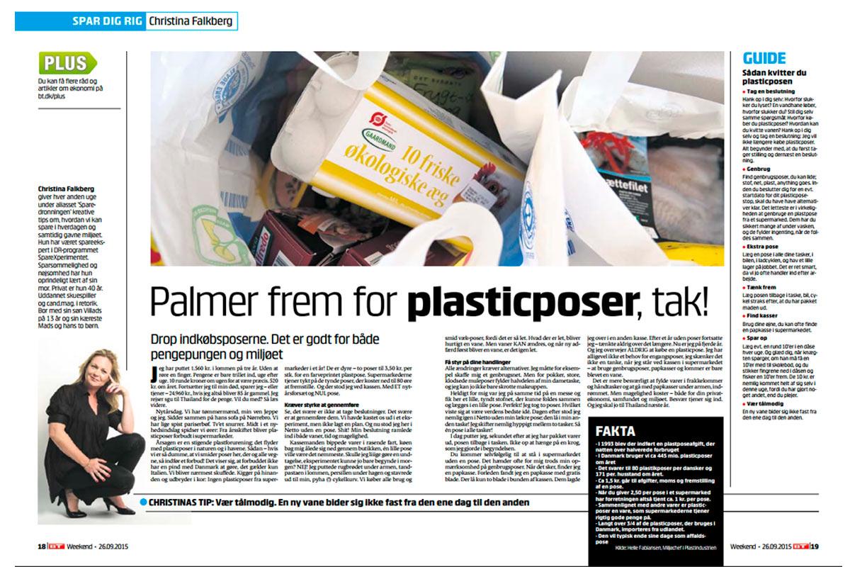 ``plastikposer``