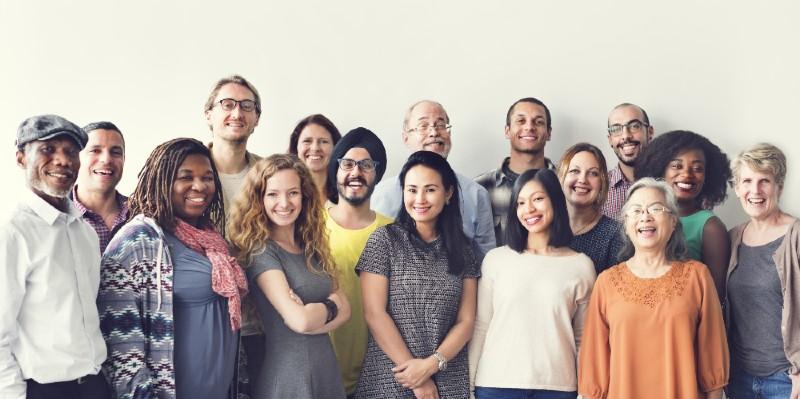 Fællesskab er livsvigtigt for dig og din virksomhed